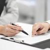 融資の連帯保証契約は規律づけ