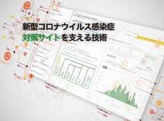 東京都の新型コロナ対策サイトはなぜNuxtJSだったのか? ─ シビックテックのベストプラクティス
