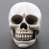 【たるみの新常識】原因は「骨密度」らしい・・・!