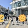 Animelo Summer Live 2018 2日目の個人的な感想-心が叫びたがってるんだ-。