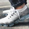 """【速報】【更新】Nike Air Vapormax Flyknit """"Oreo"""" 今夏にグローバルリリースか"""