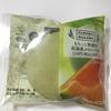 風味が凄い!【ファミリーマート】北海道メロンパンのレビュー