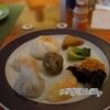 シェラトン香港ホテル&タワーズの朝食のおすすめポイントは?