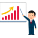 【ブログ運営報告 PVと収益】2018年7月振り返り【ブログ開始から1年経過】