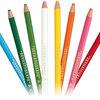 ダーマトグラフは、本当に医療用色鉛筆なのか?