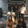 【レポート】吹奏楽部練習会 開催しました!~10月編~