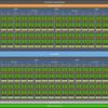 RTX3080, RTX3070スペックリーク最新情報。RTX3080はRTX2080Ti比で110パーセントの性能 /wccftech【NVIDIA】