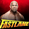 WWE FASTLANE 2017 MARCH 05, 2017 ゴールドバーグが新WWEユニバーサル王者になり、「レッスルマニア」でブロック・レズナーとの王座戦が決定!