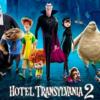 モンスターホテル-シーズン2はhuluフールーで視聴できるか!?