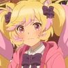 しょばすた 第7話~第9話の感想まとめ アニメ SHOW BY ROCK!! STARS!! 第8話 SB69