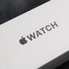 Apple Watch Series 5 をギフトカードとローンの組み合わせで購入しました