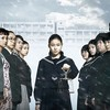 映画『ソロモンの偽証 後篇・裁判』評価&レビュー【Review No.192】