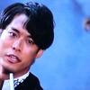レジェンドスター永井大さん『騎士竜戦隊リュウソウジャー』第43話