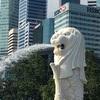 リタイア生活14ヶ月目 シンガポールからこんにちは!