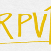 急性期に生じる熱感はTRPV1を活性化する