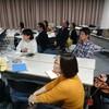 第1期熊本大人塾、最終回