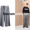 お買い得品 _ liberum arbitrium