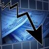 日経平均株価が下がり始めたら 【投資方法も意識も変える】 まとめ2018