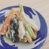 今日のおつまみ。サクッと酒粕の野菜炒め。