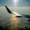 境界層と翼の性能への影響