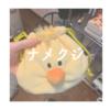 1月3日(ナメクジと年始)