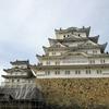 お城初心者が行ってみた「日本のお城」