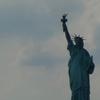 【アメリカ】ニューヨーク一人旅 ー メトロポリタン美術館、セントラル・パーク、タイムズ・スクエア、自由の女神像