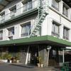 和歌山県の海沿いの温泉は、それぞれ特徴が異なって面白い