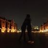 カップルの聖地・横浜の夜を、野郎三人で闊歩したときの話