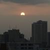 天気と空と:2021-04-01〜04-05