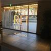 【長野東急REIホテル】長野市観光や出張にとっても便利!スタイリッシュな駅前ビジネスホテル!
