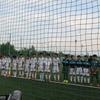 2017/7/9 TリーグU15 全都リーグ第8節