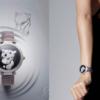 カルティエスーパーコピーチーター複雑時計-www.buyoo1.com