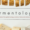 Fermentology Mini-Seminars