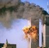 9.11テロ,絶体絶命の状況で究極の選択をした人々