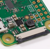 Raspberry Pi Zero Wが発表された(ポチった報告)