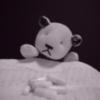 ベルソムラでBZ系睡眠薬を辞められる話〜ベルソムラ使用成績の中間報告について〜