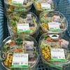 種苗法改正と食料自給率−コロナウイルスと食料安保4