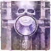 Vol.37 Brain Salad Surgery EMERSON , LAKE & PALMER 1973