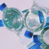 【グアム旅行】グアムの水道水やレストランの水は飲めるのか?