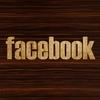 facebook広告管理ツールのパワーエディタがアップデートされたみたいです。
