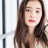 新木優子の私服がおしゃれすぎる!Dior(ディオール)女優のinstagram(インスタグラム)が話題!