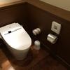 中国のトイレ市場が戦場に~~日本メーカーは勝ち残っていけるか