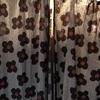娘の隠れ部屋つくりました。