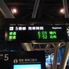 20170302 北海道旅行 その4 「最北への道」
