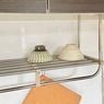 【新しい食器】小鹿田焼のお茶碗が仲間入り、陶器の器を買ったら最初に目止めを。