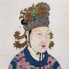 東アジアの女帝
