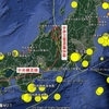 【予測】高橋学氏の7月~8月に長野県北部で大地震?+5/13に大地震の予測はどうなったか?
