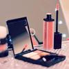 化粧品に対するクレームに対して、日本はどうして中古の化粧品を流行しているのでしょうか?