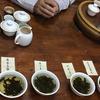 お茶を買おう! 2 (台北)